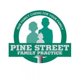 Pine Street Family Practice